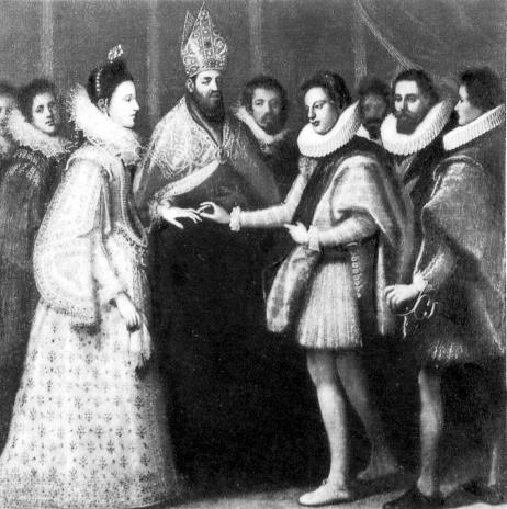 маргарита королева инстаграм